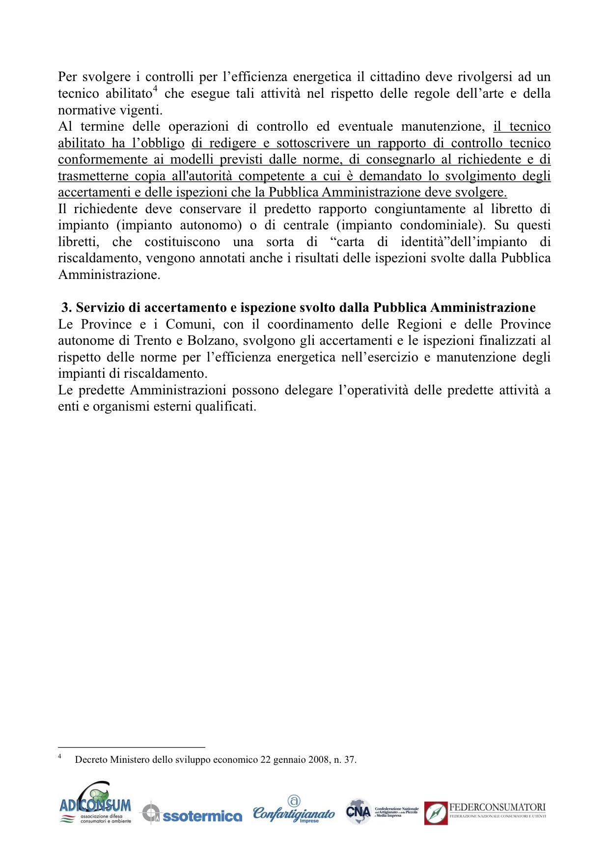 Efficienza_impianti_riscaldamento_VADEMECUM3