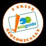 Guida ecologica