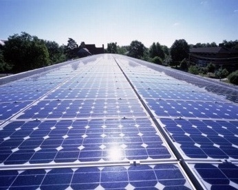 L'ABC del fotovoltaico